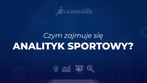 okładka_analityk_zagranie