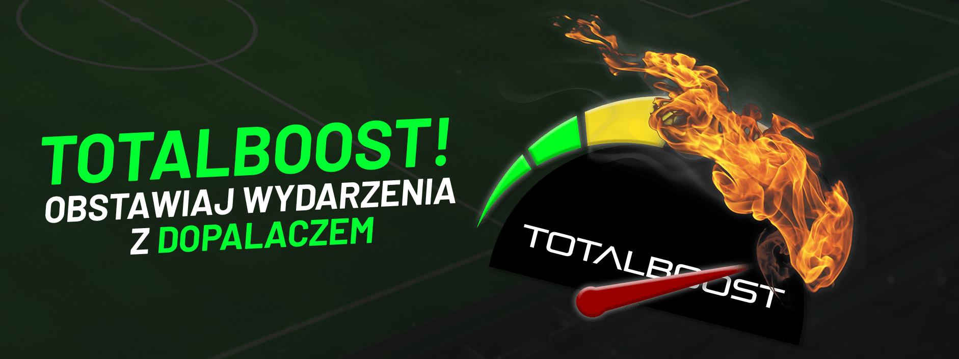 totalboost totalbet